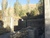 تصاویری از ساخت حمام نسن